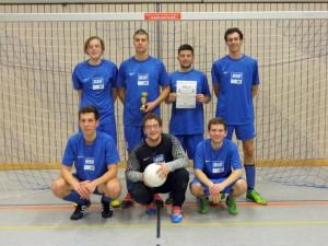 fussball-phc50-hobbyligateam