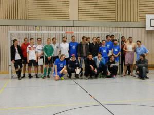 fussball-phc50-turnierteams