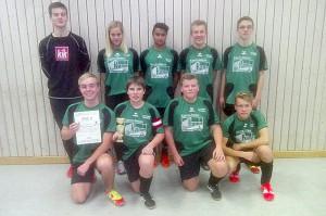 fussball-phc50-u17-turnier