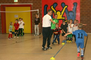 fussball-schnuppertraining01