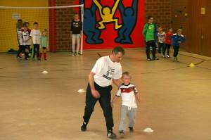 fussball-schnuppertraining02
