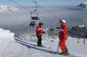 outdoor-skifahren-garmisch