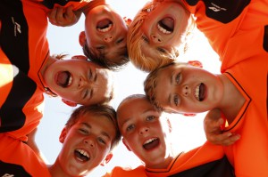 fussball-intersport-camp