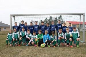 fussball-sportplatzeinweihung01