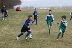 fussball-sportplatzeinweihung02
