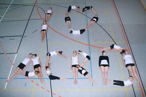 sportakrobatik-bild