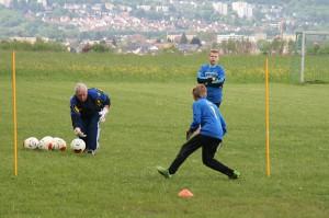 fussball-torwartcamp05