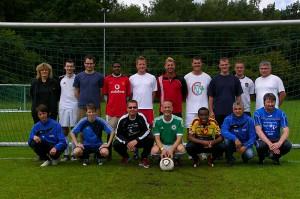 fussball-trainerschulung02
