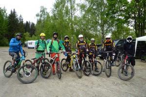 radsport-bikeparkkurs01