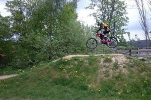 radsport-bikeparkkurs02
