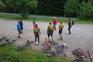 radsport-bikeparkkurs03