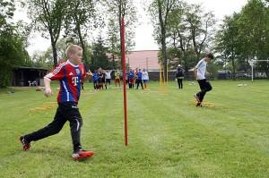 fussball-nordsee01