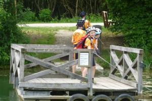 radsport-regensburg-tour-bild01