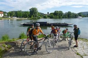 radsport-regensburg-tour-bild03
