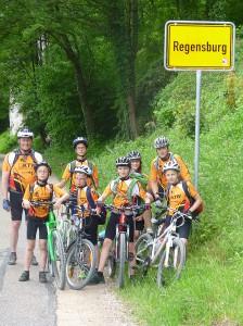 radsport-regensburg-tour-bild04