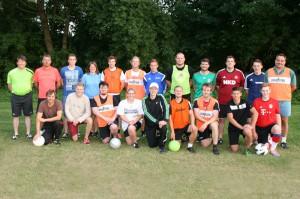 fussball-trainer-lehrgang