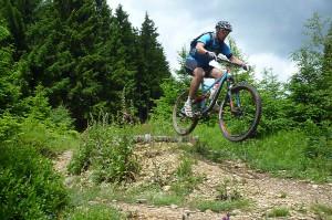 radsport-rabenberg-trails