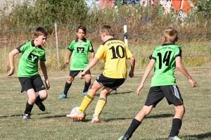 fussball-u11-spiel-bild01