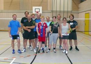 badminton-erwachsene-web