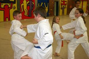 karate-kurse