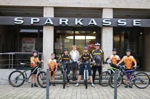 radsport-uebergabe-bikes