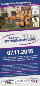 spendenbewegung-flyer01