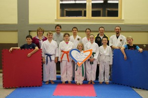 dynamic-karate-uebergabe