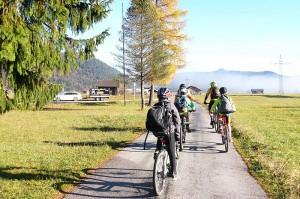 radsport-abschlussfahrt2015-bild02