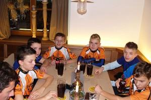 radsport-abschlussfahrt2015-bild04