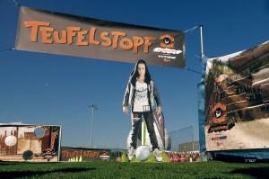 fussball-wilde-kerle-fussballerlebnis01