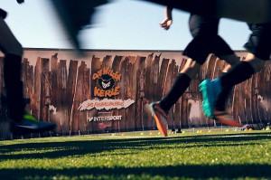 fussball-wilde-kerle-fussballerlebnis02
