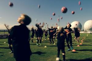 fussball-wilde-kerle-fussballerlebnis03