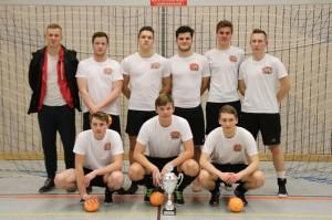 fussball-isc-turnier-2.sieger