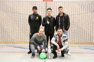 fussball-isc-turnier-3.sieger