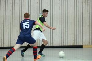 fussball-isc-turnierspiel