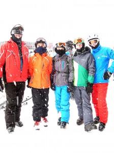 outdoor-skifahren-oberstdorf01