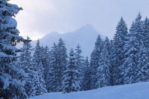 outdoor-skifahren-oberstdorf02