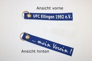 vereinsshop-ufc-schlusselanhaenger