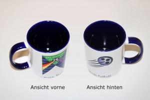 vereinsshop-ufc-tassen02
