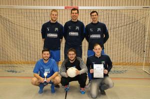 fussball-phc56-hl-teamfoto