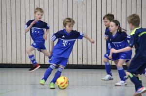 fussball-phc56-u07-turnierspiel