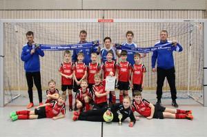 fussball-phc56-u09-teamfoto