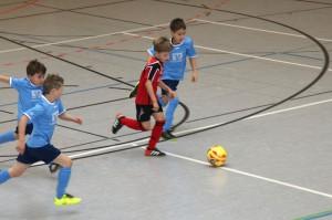 fussball-phc56-u09-turnierspiel