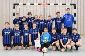 fussball-phc56-u13-teamfoto