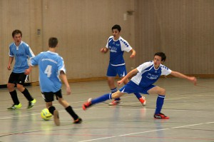 fussball-phc56-u15-turnierspiel