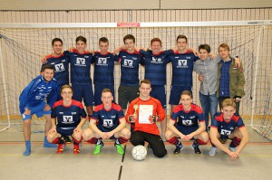 fussball-phc56-u19-teamfoto