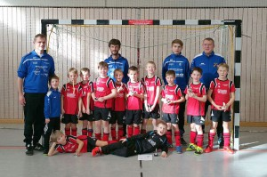 fussball-u9-turnier-alesheim