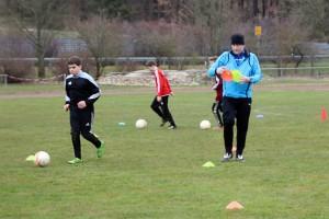 fussball-trainerschein02