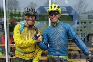 radsport-bikemarathon-kempten