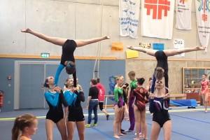 sportakrobatik-bayer-meisterschaft02